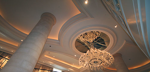 ceiling domes with lighting. Recessed Fiberglass Ceiling Dome Chandelier Domes With Lighting D